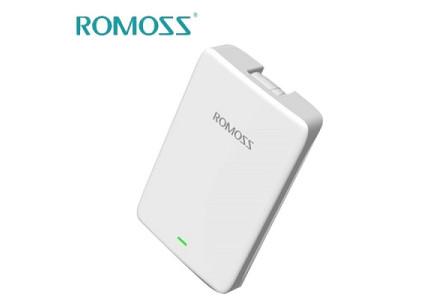Зарядное устройство Romoss AC20