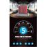 Мобильная зарядная станция WST PB922B6 6x10000 mAh