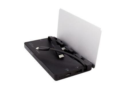Внешний аккумулятор PowerBank WST WP932 8000 mAh для зарядных станций WST серии WP931