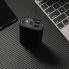 Внешний аккумулятор Romoss SE 10+ 10000 mAh Черный