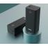 Внешний аккумулятор Romoss PEA57 57000 mAh