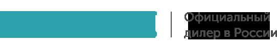 Romoss - внешние аккумуляторы (PowerBank), зарядные устройства, аксессуары